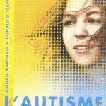 Livre Ron Davis L'autisme et les graines du changement