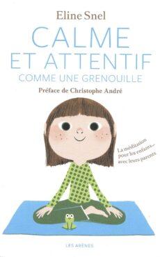 calme_et_attentif